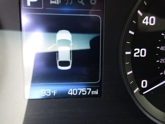 2016 Hyundai Sonata 2.4L SE Miami, Florida 19