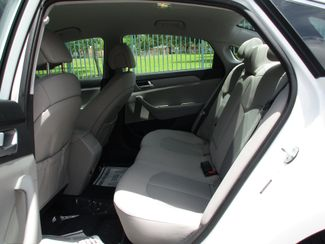 2016 Hyundai Sonata 2.4L SE Miami, Florida 9