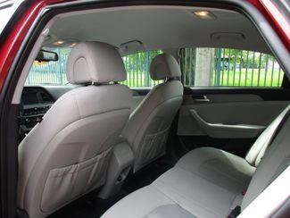 2016 Hyundai Sonata 2.4L SE Miami, Florida 8