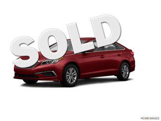 2016 Hyundai Sonata 2.4L SE Minden, LA