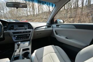 2016 Hyundai Sonata 2.4L SE Naugatuck, Connecticut 17