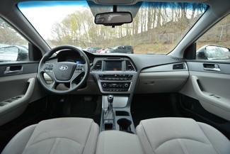 2016 Hyundai Sonata 2.4L SE Naugatuck, Connecticut 16