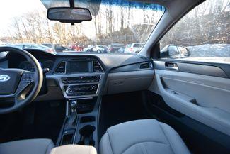 2016 Hyundai Sonata 2.4L Sport Naugatuck, Connecticut 11
