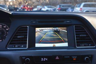 2016 Hyundai Sonata 2.4L Sport Naugatuck, Connecticut 13