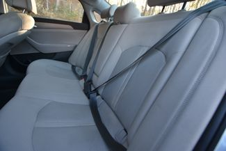 2016 Hyundai Sonata 2.4L Naugatuck, Connecticut 11
