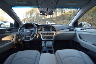 2016 Hyundai Sonata 2.4L Naugatuck, Connecticut 12