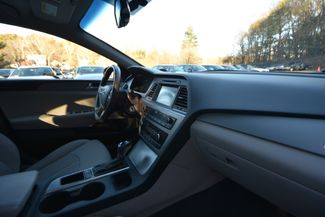 2016 Hyundai Sonata 2.4L Naugatuck, Connecticut 8