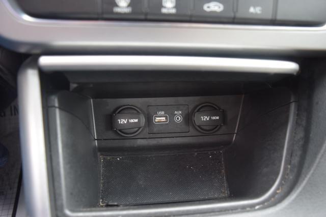 2016 Hyundai Sonata 2.4L Richmond Hill, New York 14