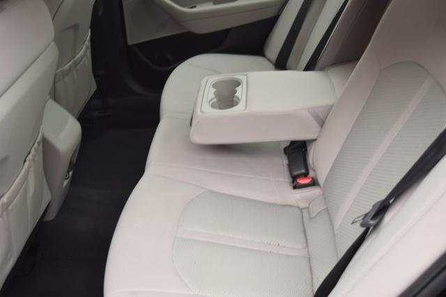 2016 Hyundai Sonata 2.4L Richmond Hill, New York 5