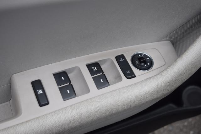 2016 Hyundai Sonata 2.4L Richmond Hill, New York 8