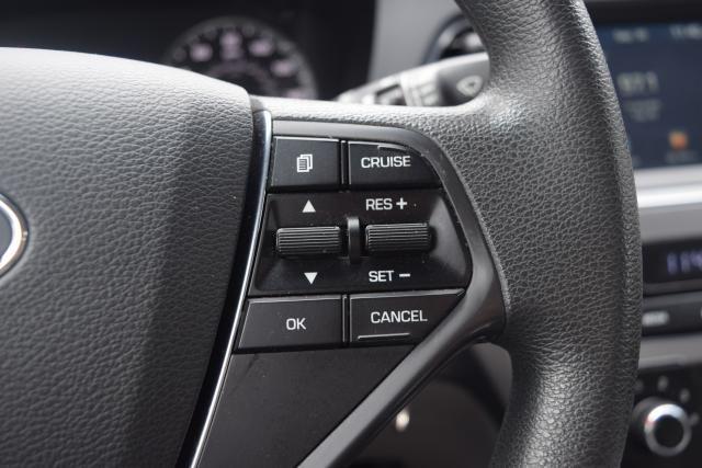 2016 Hyundai Sonata 2.4L Richmond Hill, New York 15