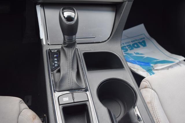 2016 Hyundai Sonata 2.4L Richmond Hill, New York 17