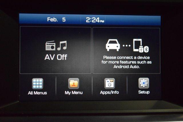 2016 Hyundai Sonata 2.4L SE Richmond Hill, New York 22