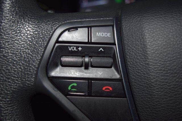 2016 Hyundai Sonata 2.4L SE Richmond Hill, New York 26