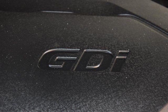 2016 Hyundai Sonata 2.4L SE Richmond Hill, New York 12