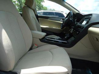 2016 Hyundai Sonata 2.4L SE SEFFNER, Florida 14