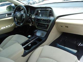 2016 Hyundai Sonata 2.4L SE SEFFNER, Florida 15