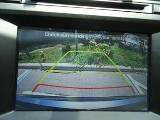 2016 Hyundai Sonata 2.4L SE SEFFNER, Florida 2