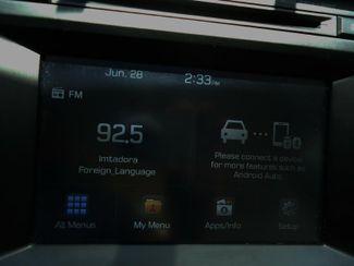 2016 Hyundai Sonata 2.4L SE SEFFNER, Florida 29