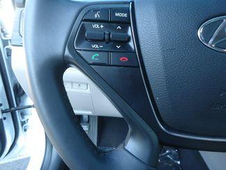 2016 Hyundai Sonata Limited SEFFNER, Florida 26