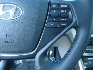 2016 Hyundai Sonata Limited SEFFNER, Florida 27