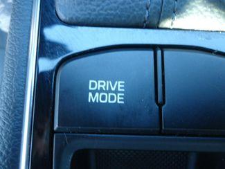 2016 Hyundai Sonata Limited SEFFNER, Florida 28