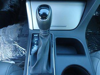 2016 Hyundai Sonata Limited SEFFNER, Florida 29