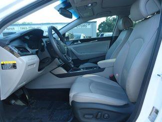 2016 Hyundai Sonata Limited SEFFNER, Florida 3