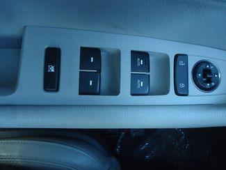 2016 Hyundai Sonata Limited SEFFNER, Florida 31