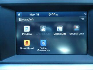 2016 Hyundai Sonata Limited SEFFNER, Florida 35