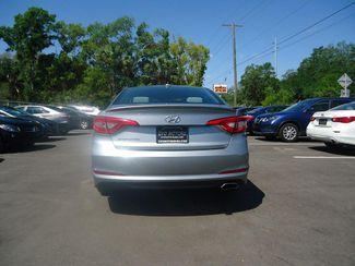 2016 Hyundai Sonata 2.4L SE SEFFNER, Florida 13