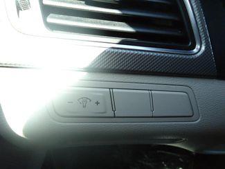 2016 Hyundai Sonata 2.4L SE SEFFNER, Florida 27