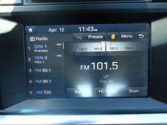 2016 Hyundai Sonata 2.4L SE SEFFNER, Florida 30