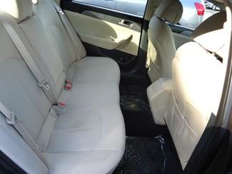 2016 Hyundai Sonata SE. CAMERA. SPOILER. ALLOY. PANDORA. WIFI. XM SEFFNER, Florida 15