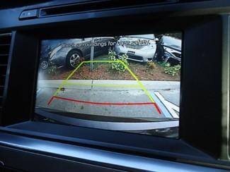2016 Hyundai Sonata SE. CAMERA. SPOILER. ALLOY. PANDORA. WIFI. XM SEFFNER, Florida 21