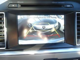 2016 Hyundai Sonata  SE. CAMERA. SPOILER. ALLOY. PANDORA. WIFI. XM SEFFNER, Florida 7
