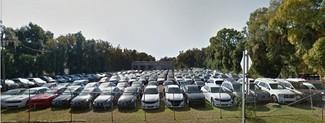 2016 Hyundai Sonata  SE. CAMERA. SPOILER. ALLOY. PANDORA. WIFI. XM SEFFNER, Florida 16