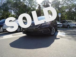 2016 Hyundai Sonata SE. CAMERA. SPOILER. ALLOY. PANDORA. WIFI. XM Tampa, Florida