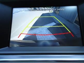 2016 Hyundai Sonata SE. CAMERA. SPOILER. ALLOY. PANDORA. WIFI. XM Tampa, Florida 11