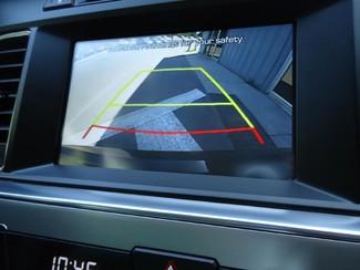 2016 Hyundai Sonata SE. CAMERA. SPOILER. ALLOY. PANDORA. WIFI. XM Tampa, Florida 12