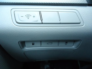 2016 Hyundai Sonata SE. CAMERA. SPOILER. ALLOY. PANDORA. WIFI. XM Tampa, Florida 3