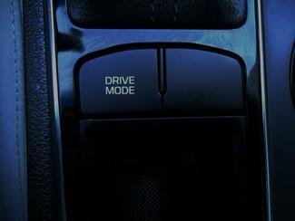 2016 Hyundai Sonata SE. CAMERA. SPOILER. ALLOY. PANDORA. WIFI. XM Tampa, Florida 7