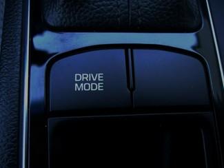 2016 Hyundai Sonata SE. CAMERA. SPOILER. ALLOY. PANDORA. WIFI. XM SEFFNER, Florida 14