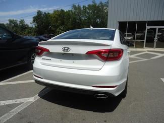 2016 Hyundai Sonata SE. CAMERA. SPOILER. ALLOY. PANDORA. WIFI. XM SEFFNER, Florida 11