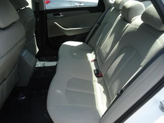 2016 Hyundai Sonata SE. CAMERA. SPOILER. ALLOY. PANDORA. WIFI. XM SEFFNER, Florida 13