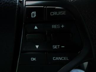 2016 Hyundai Sonata SE. CAMERA. SPOILER. ALLOY. PANDORA. WIFI. XM SEFFNER, Florida 22