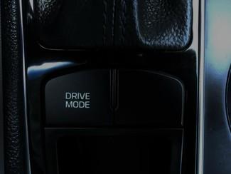 2016 Hyundai Sonata SE. CAMERA. SPOILER. ALLOY. PANDORA. WIFI. XM SEFFNER, Florida 29