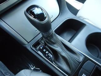 2016 Hyundai Sonata SE. CAMERA. SPOILER. ALLOY. PANDORA. WIFI. XM SEFFNER, Florida 30