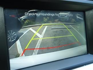 2016 Hyundai Sonata SE. CAMERA. SPOILER. ALLOY. PANDORA. WIFI. XM SEFFNER, Florida 33