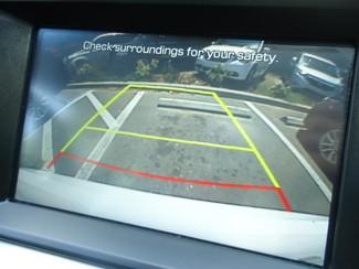 2016 Hyundai Sonata SE. CAMERA. SPOILER. ALLOY. PANDORA. WIFI. XM SEFFNER, Florida 34